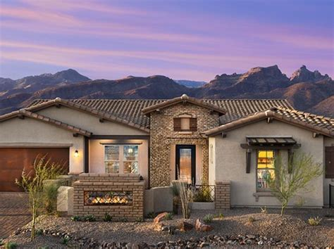 zillow tucson tanque verde real estate tanque verde tucson homes for