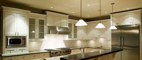 home kitchen decor kitchen and decor