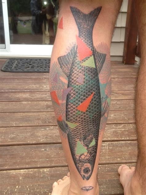 salmon tattoo designs 17 best images about salmon on