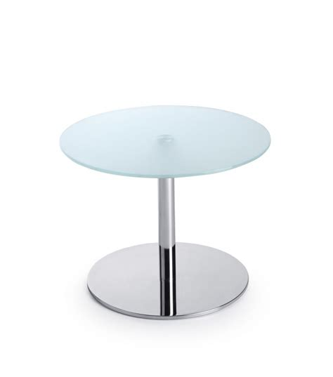 büromöbel gebraucht glastisch 60 cm hoch bestseller shop f 252 r m 246 bel und