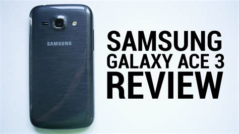 Lensa Hp Samsung Ace 3 perbandingan bagus mana hp asus zenfone 5 vs samsung galaxy ace 3 segi harga kamera dan
