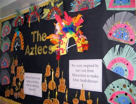 inca crafts for 1000 ideas about aztec on aztec warrior