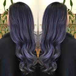 titanium hair color hairbykacie1 modern salon