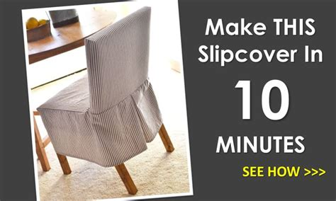 how to make dining chair covers poyectos pinterest best 25 slipcovers ideas on pinterest slipcovers for