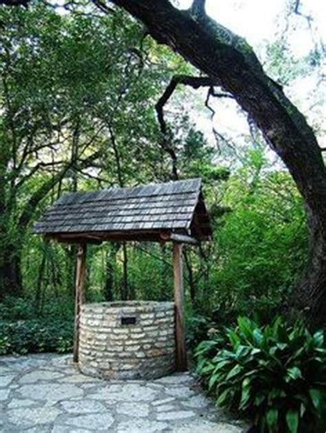 how to build a well house 1000 ideas about wishing well on pinterest water well old water pumps and gardening