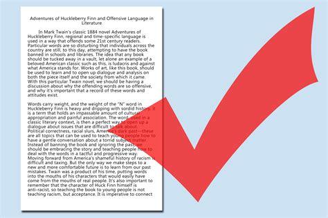 Essay Beispiel Englisch by Essay Schreiben Beispiel Writefiction581 Web Fc2