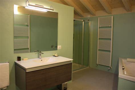 soffitti moderni soffitti in legno moderni a roma europa with soffitti in