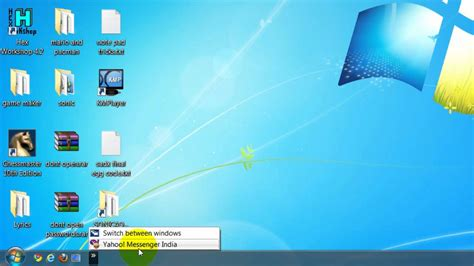 themes for windows 7 taskbar windows themes windows vista vista theme and taskbar