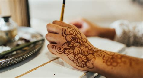 henna tattoo artists in michigan caroline henna artist