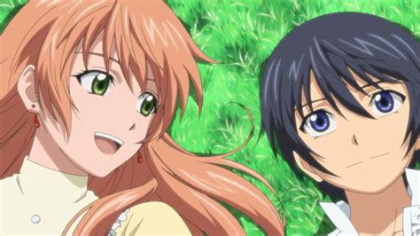 anime genre romance otoge shoujo 171 anime nach genre 171 categories 171 matsu s