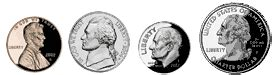 printable images of us coins money worksheets