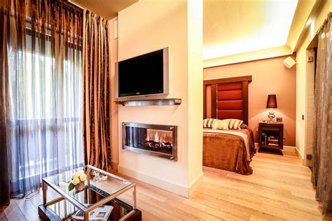roseo hotel bagno di romagna offerte hotel termale per bambini a bagno di romagna r 242 seo