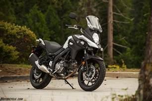 Suzuki 650 V Strom Forum 060617 2017 Suzuki V Strom 650 D4n1335 Motorcycle