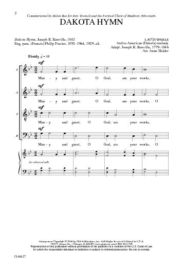 hymn the volume of the psalms of isaak books dakota hymn hymnary org