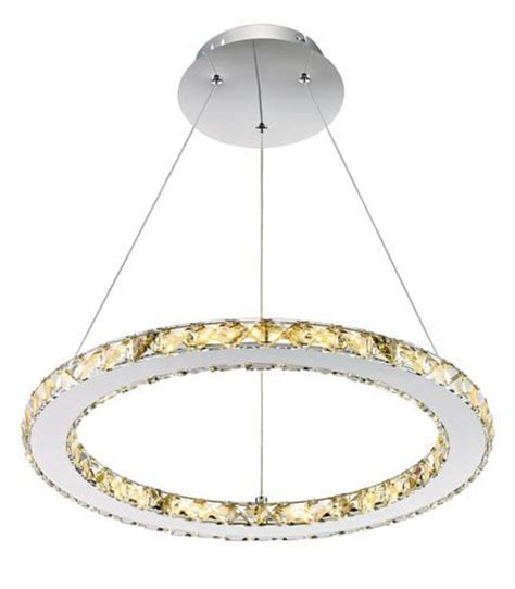 patriot lighting elegant home patriot lighting 174 elegant home noah dimmable led circle