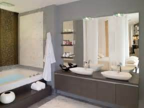 Bathroom Paint Color Ideas by Elegant Bathroom Paint Color Ideas