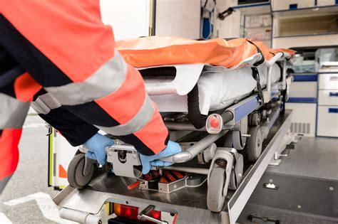 imagenes medicas en costa rica emergencias m 233 dicas