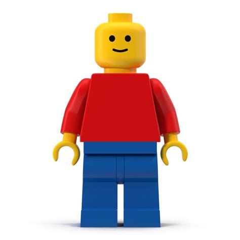 Modele Lego Classic