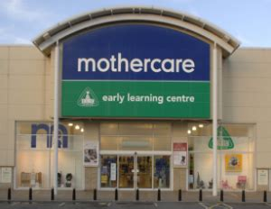 Coursera Gift Card - win a 163 1 500 mothercare gift card yourfreebiestyle