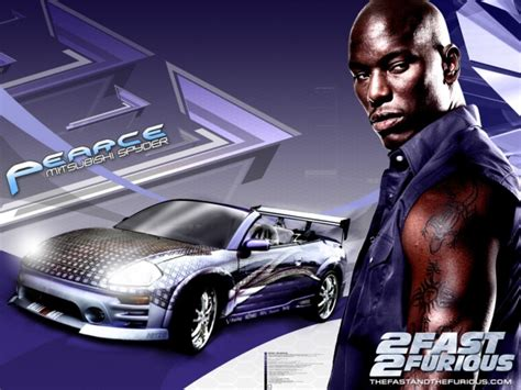 fast and furious wikia roman pierce the fast and the furious wiki