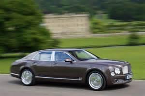 How Much Is A 2014 Bentley 2014 Bentley Mulsanne Photo Gallery Autoblog