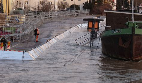 general flood protection solutions ibs engineered products