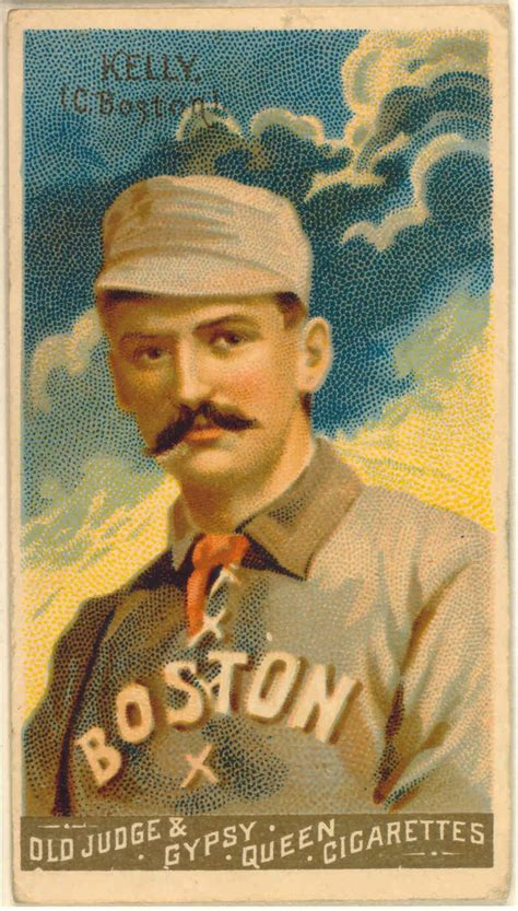 Baseball Gift Card - 17 best images about vintage paper valentines postcards sts matchbook covers