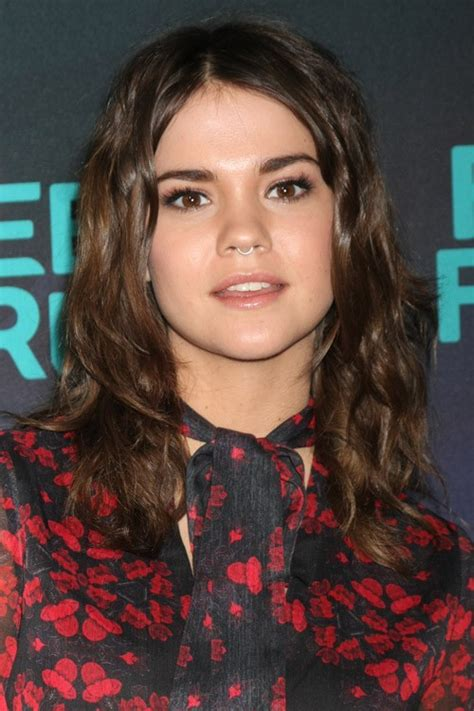 mia mitchell haircut maia mitchell s hairstyles hair colors steal her style