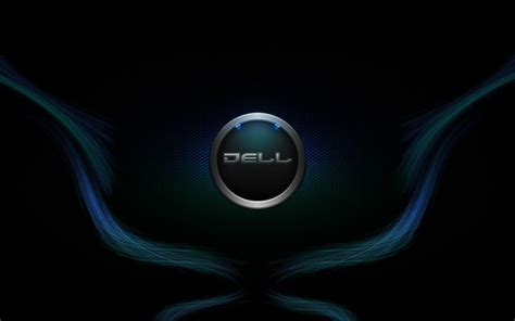 wallpaper laptop dell dell desktop backgrounds wallpaper cave