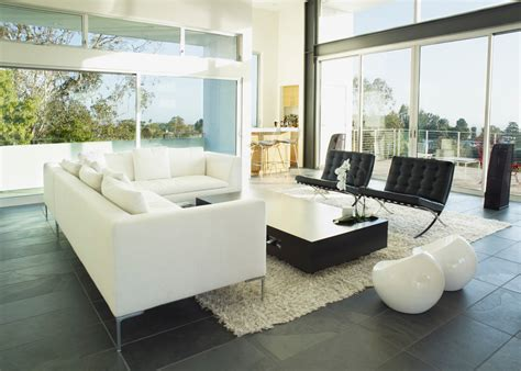 barcelona couch replica 100 white barcelona chair replica barcelona chair