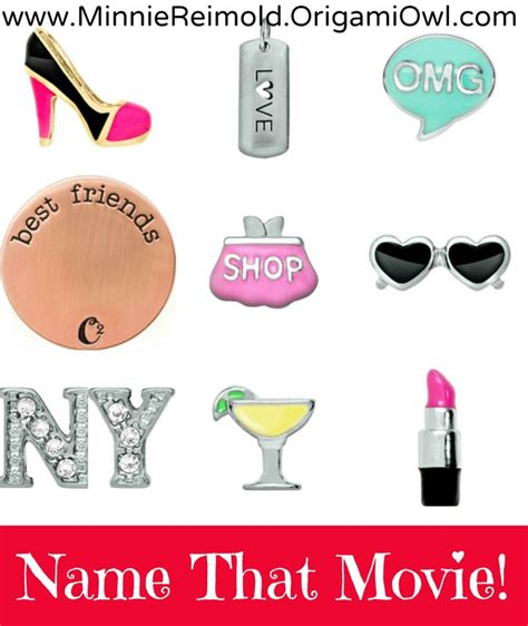 Origami Owl Team Names - the 25 best origami owl ideas on