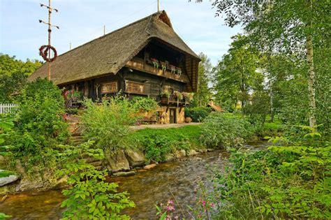 haus kaufen in zell am harmersbach heimatmuseum f 252 rstenberger hof schwarzwald tourismus gmbh
