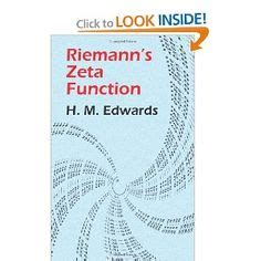 bernhard riemann and calculus math literature on pinterest calculus mathematics and