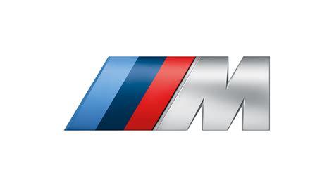 Bmw M Logo Hd Png Meaning Information Carlogos Org