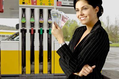 kreditkarte kaufen tankstelle prepaid kreditkarte an der tankstelle kaufen und