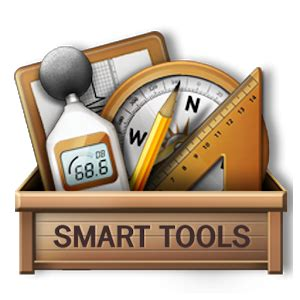 tools app smart tools android apps on play