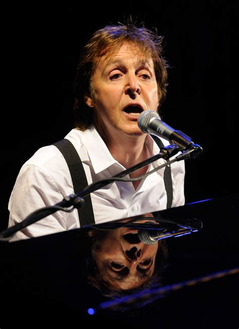 song paul mccartney this of fame dogstayout