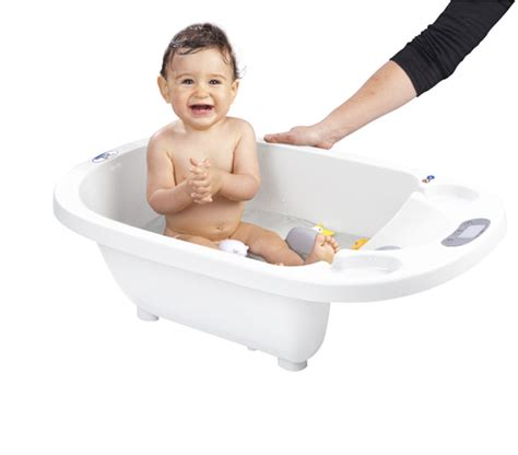 bathtub for baby online india baby bath tub buy online buy baby bath tub image search results sunpower fold able