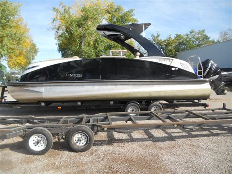 used pontoon boats wisconsin used pontoon boats for sale in wisconsin united states