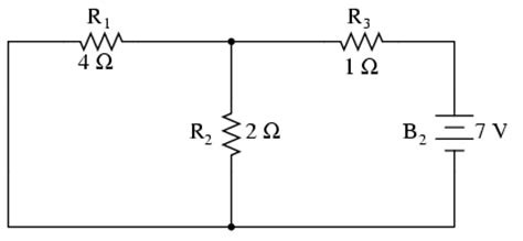 resistor superposition circuits problem lessons in electric circuits volume i dc chapter 10