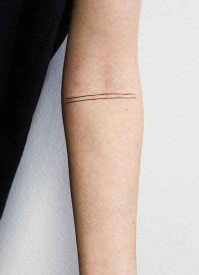 tattoo preview best 25 line tattoos ideas on minimalist