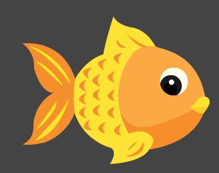 cara membuat gambar bergerak adobe flash flash cara membuat animasi ikan bergerak dengan adobe flash