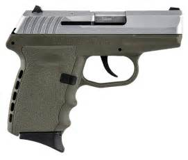does black friday have the best deals sccy cpx 2 9mm 3 1 quot 10 rd satin fde 227 90 slickguns
