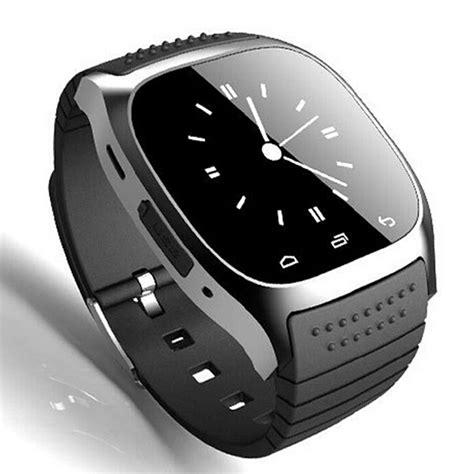 apple watch bandung daftar harga smartwatch terlengkap mataharimall com