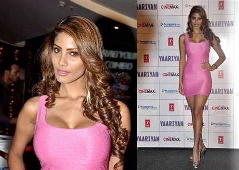 bollywood actress figure list bollywood actress figure size list 2018 28 images