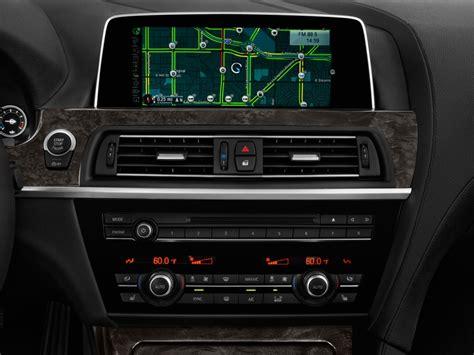 bmw audio system image 2016 bmw 6 series 2 door convertible 640i rwd audio