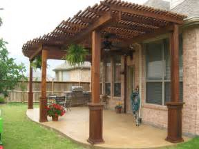 greenville south carolina patio covers greenville sc