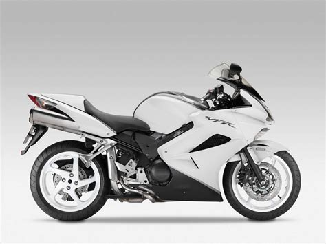 honda vfr honda vfr wallpapers super heavy bikes