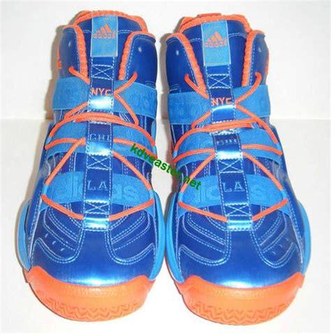 cool adidas basketball shoes adidas cool basketball shoes basket shoes