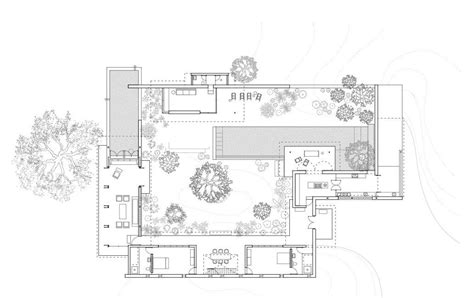 Fire Station Designs Floor Plans galeria de casa utsav studio mumbai architects 24
